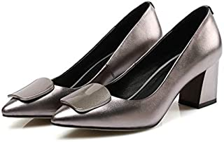 Zapatos 100 De 200 Amazon esSandalias Doradas Fiesta Eur nwOkNP80X