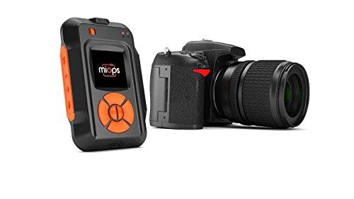 Miops Smart Trigger per fotocamera digitale