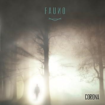 Corona - EP