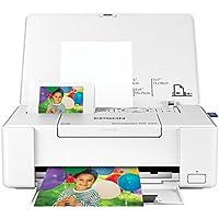 Epson PictureMate PM-400 Wireless Photo Printer