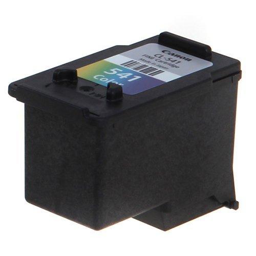 CL-541 - Cartucho de Tinta para impresoras Canon PIXMA MG3255