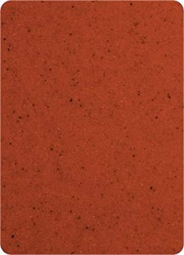 Terralith Pflasterfugenmörtel DRÄN für Gehwege und Terrassen -26 kg- rot