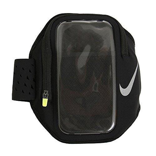 Nike Pocket Running Armband (Black)