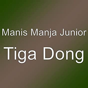 Tiga Dong