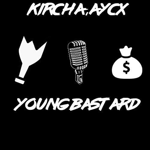 kircha & AYCX