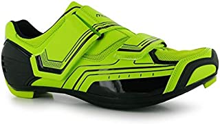 Mens RBS100 Cycling Shoes Breathable Bike Sport