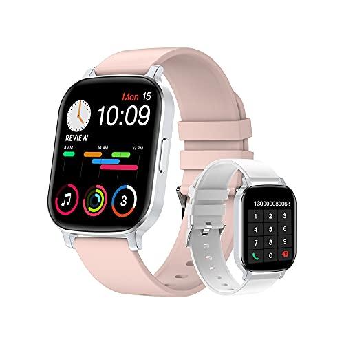 Smartwatch Mujer  marca AVEDISTANTE