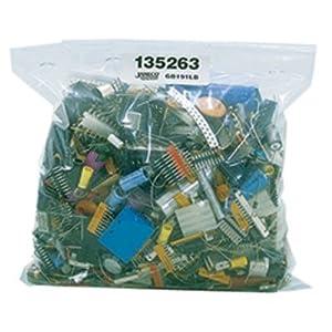 3LB Electronic Component Grab Bag