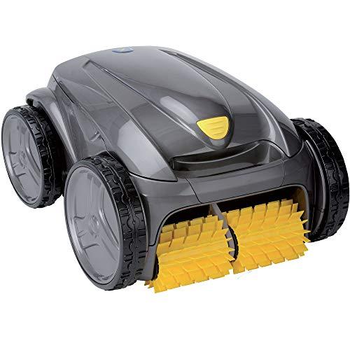Zodiac WR000022 - Robot limpiafondos Vortex OV 3300