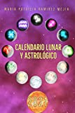 Calendario Lunar y Astrologico 2021