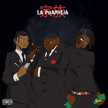 La Phamilia
