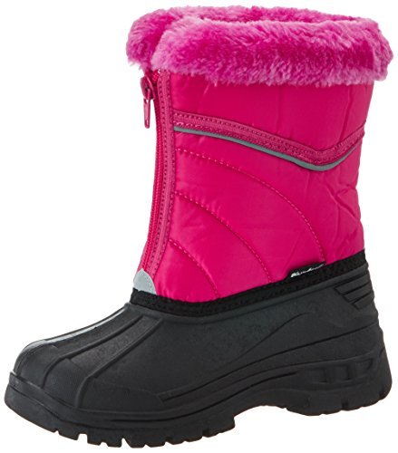 playshoes winterstiefel