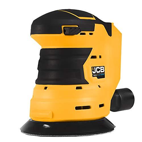 JCB Tools - JCB 20V 5
