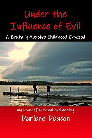 Under the Influence of Evil