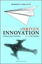 Best design driven innovation verganti Reviews