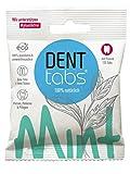 Denttabs Teeth Cleaning Tablets