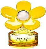 Marc Jacobs Daisy Love Sunshine Edt Vapo 50 Ml - 50 ml