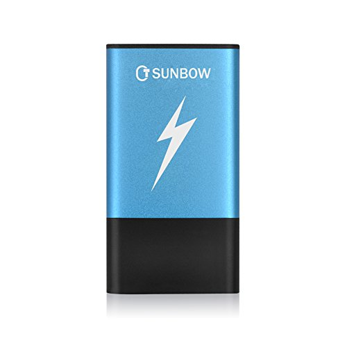 TCSUNBOW Portable Solid State Drive External 120GB 240GB SSD With Type C and USB3.0 Interface High Speed USB Flash Drive (240GB)