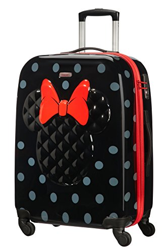 Samsonite - Maleta Disney MINNIE ICONIC - 63L - 66 cm