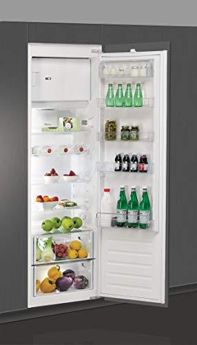 commercial petit refrigerateur encastrable puissant
