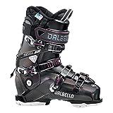 Dalbello Panterra 85 GW Womens Ski Boots - 26.5/Malva-Burgundi