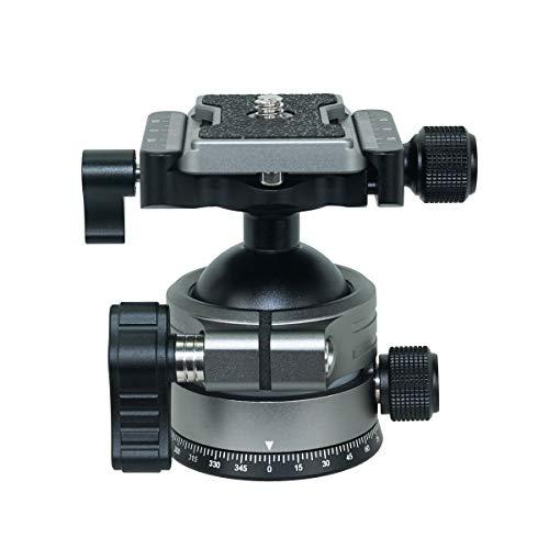 telescopio para cámara reflex fabricante SIOTI
