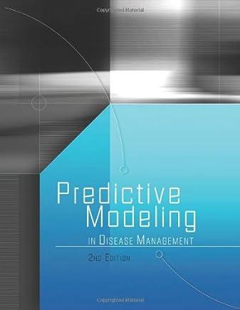 Predictive Modeling in Disease Management