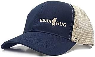 gay bear hat