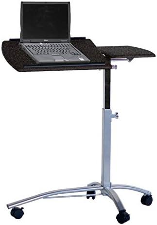 Mayline Laptop Computer Cart 29.5