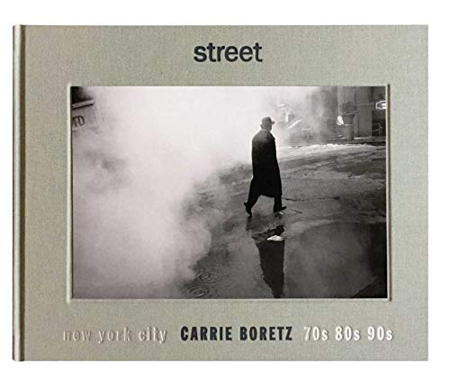 Image of Street: New York City 70s, 80s, 90s