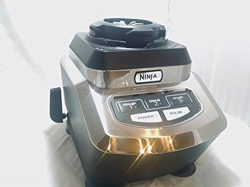 ninja kitchen system 1100 - 6