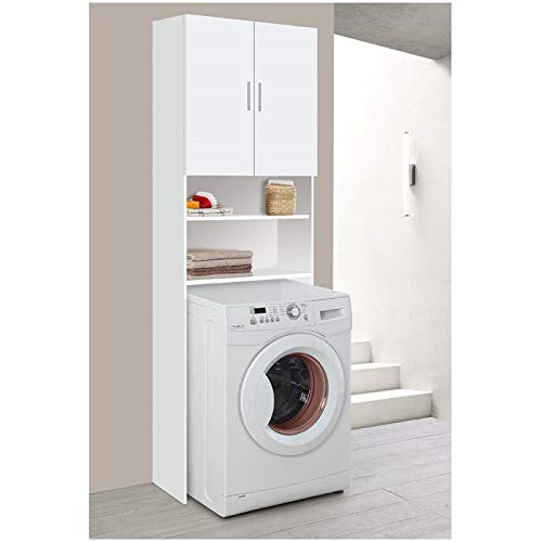 mobile lavatrice 2 lidl