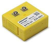 ADVANTEST 無線温度ロガー AirLogger WM1000 追加温度測定ユニット 1個 校正証明書付