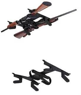 Big Sky BSR-2 Gun Rack 2-Gun Overhead
