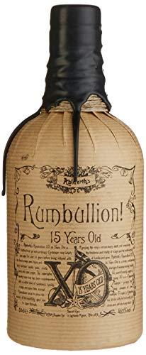 Ableforth's Rumbullion 15 Yo (1 x 0,5 l)