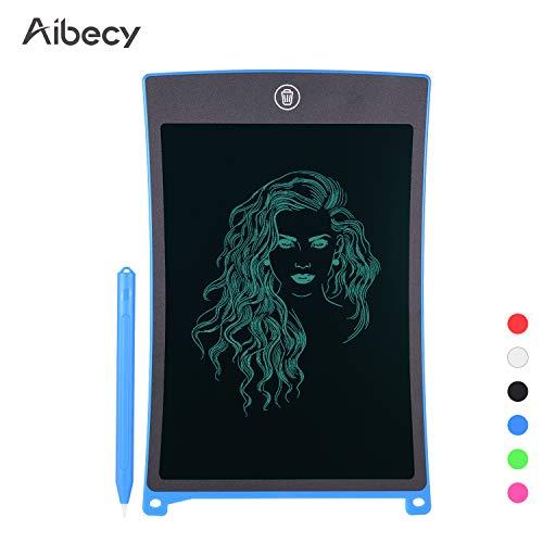 Aibecy Tavolette per scrittura LCD ed eWriters