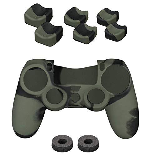 Ps4 Gaming Kit Camo
