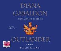 Outlander (Outlander Series)