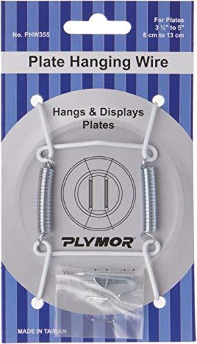 colgador vinilo fabricante Plymor
