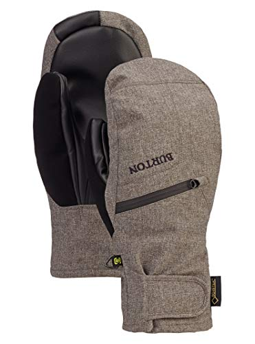 Burton Mens Gore-Tex Under Mitten