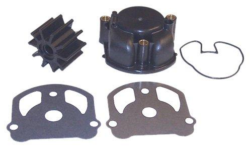 Boating Accessories OMC Cobra Water Pump Kit by Sierra 18-3348