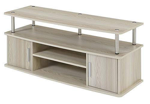 convenience concepts tv stand - 8