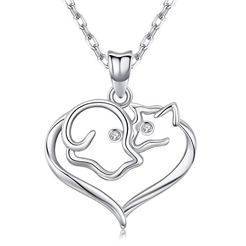 Pendants Accessories and Fashion Charms .925 Sterling Silver Polished Rhodium Plated Open Teardrop Chain Slide