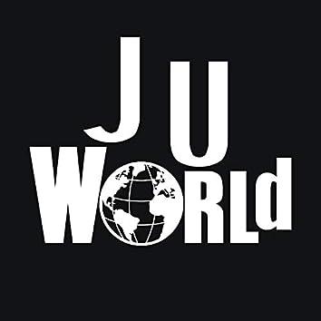 Ju World