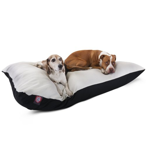 Pet Dog Bed By Majestic Pet Products Extra Large