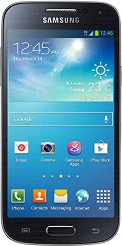 Samsung Galaxy S4 Mini Smartphone, Vodafone, [Italia]