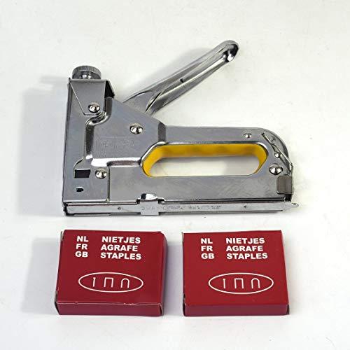 Jessicadaphne 12V-24V QC3.0 USB Tipo C PD Adaptador de