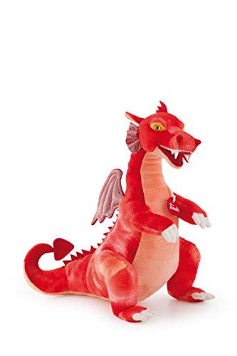 Trudi 18002 - Drago Rosso