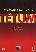 Gramática da Língua Tétum