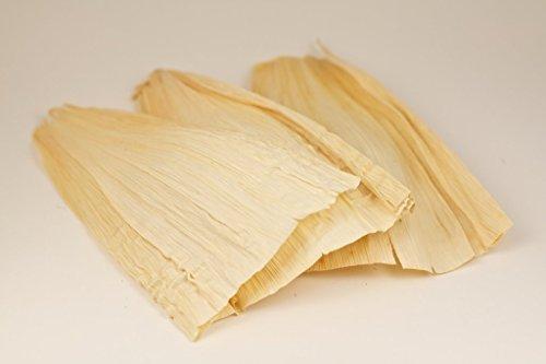 craft corn - 3